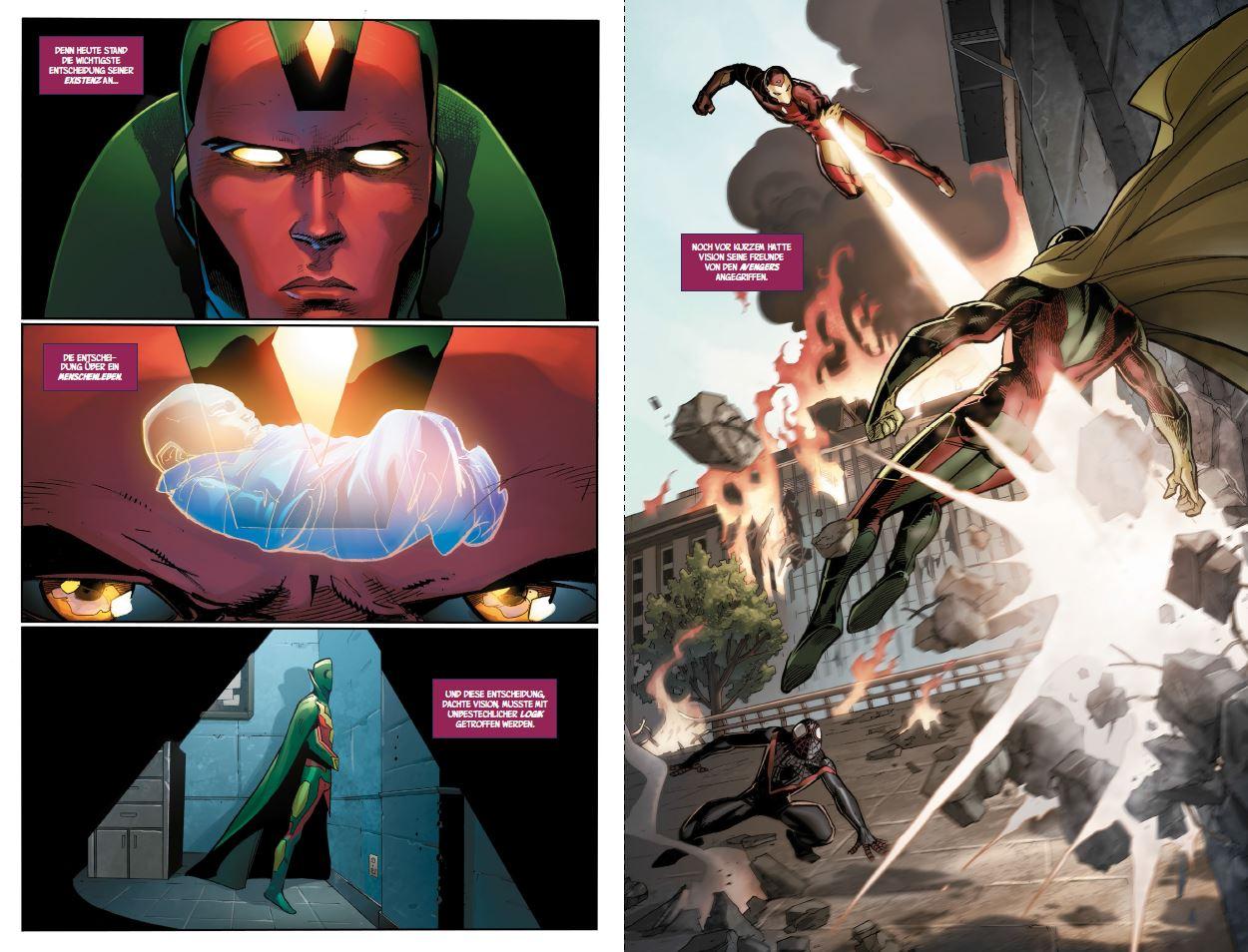 Avengers-innen_1