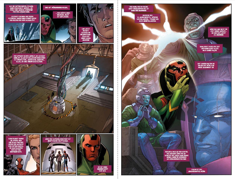 Avengers-innen_3