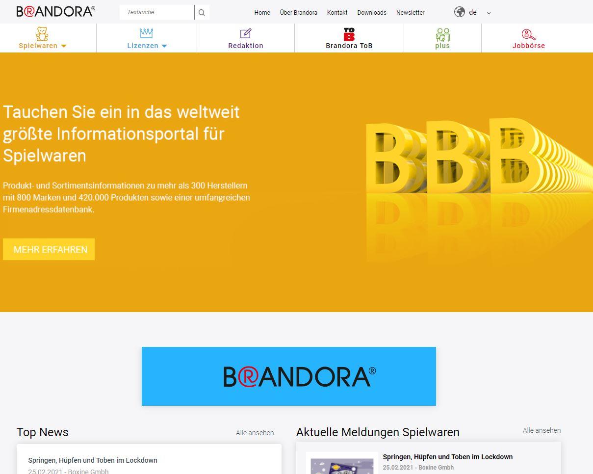 Brandora_Website-1