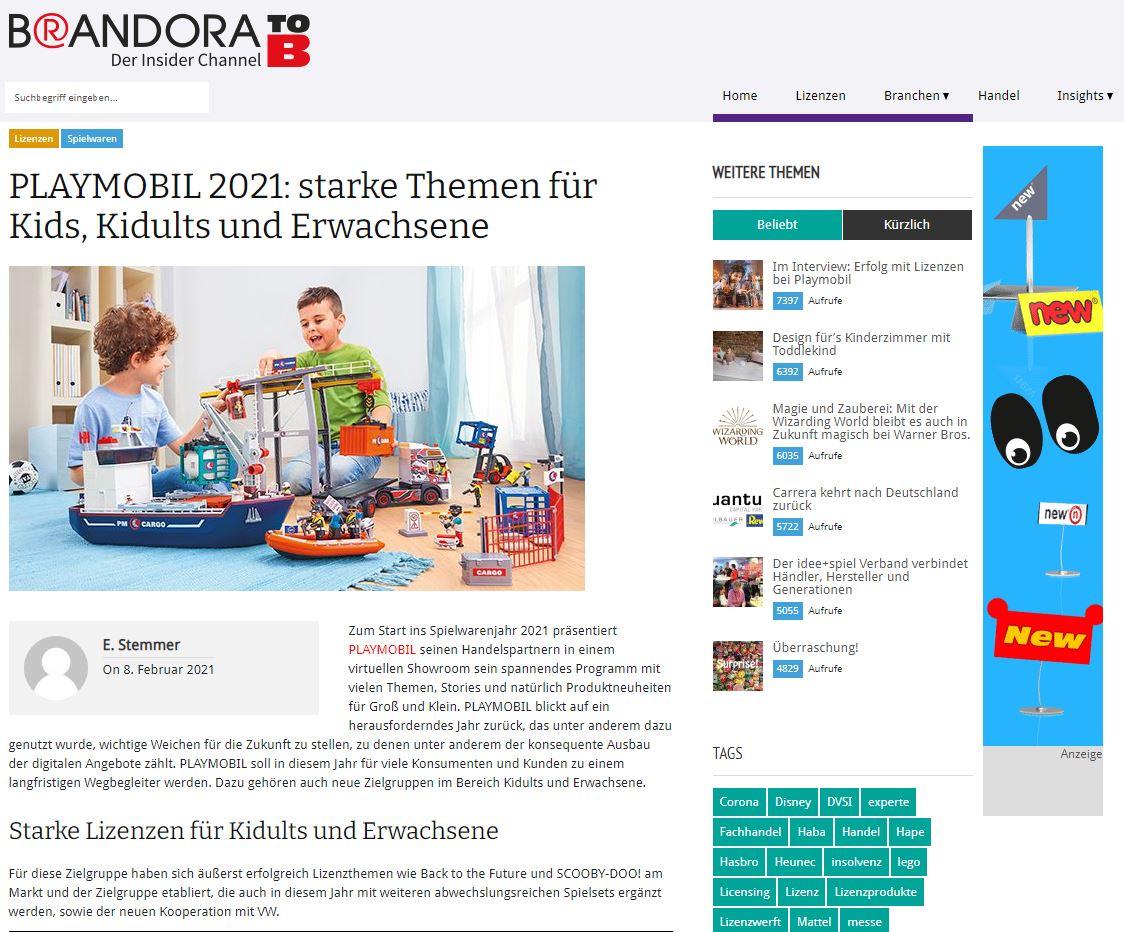 Brandora_Website_2