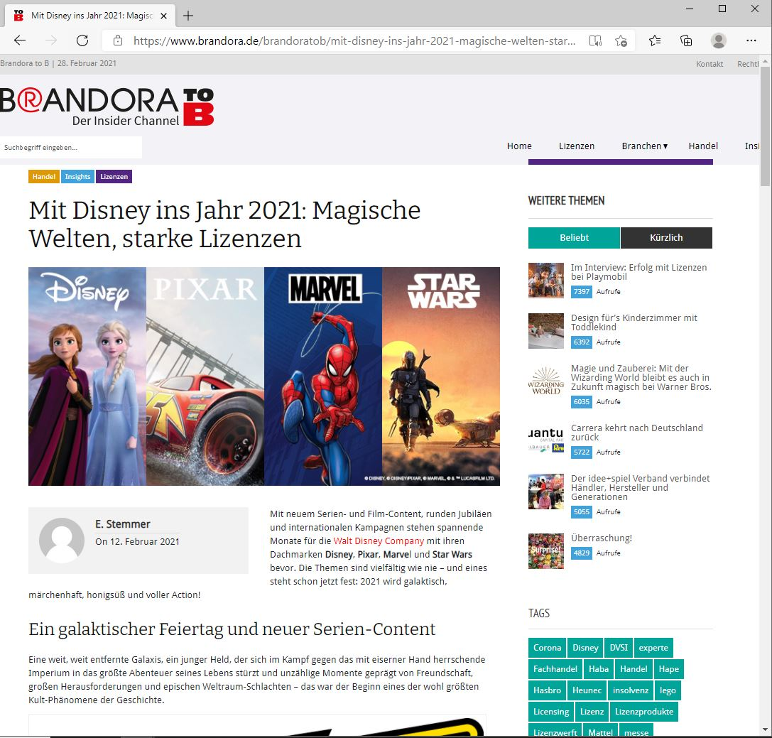 Brandora_Website_4