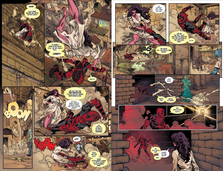 Deadpool-innen_2