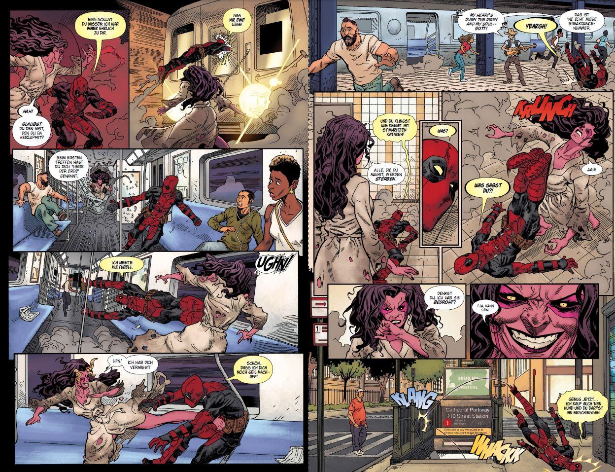 Deadpool-innen_3
