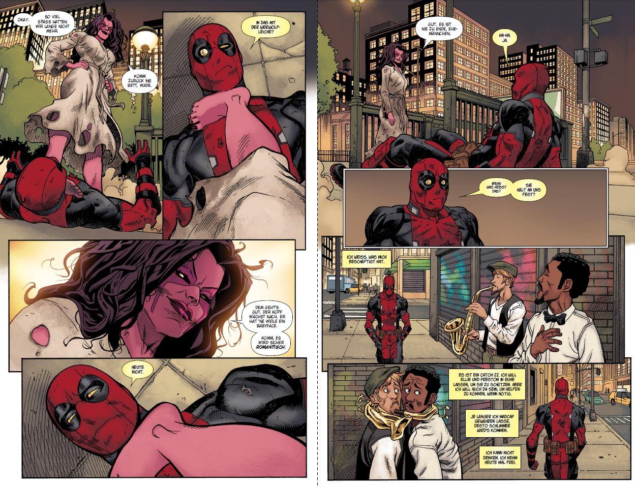 Deadpool-innen_4