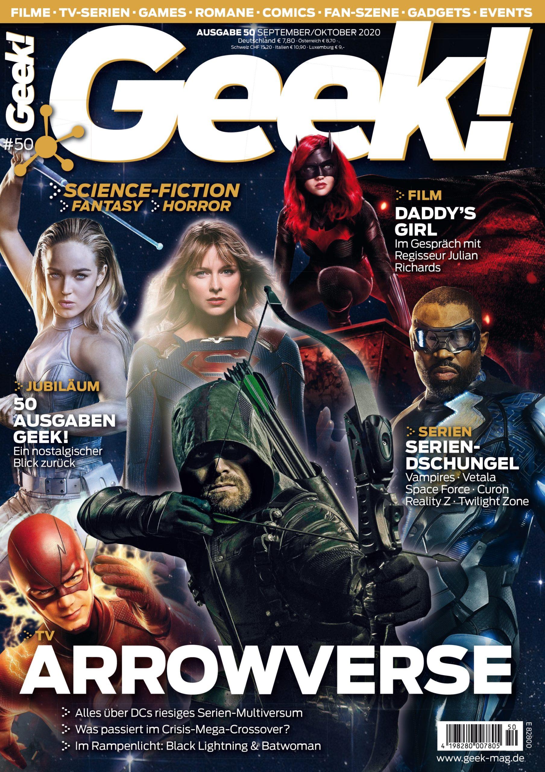 Geek50-cover