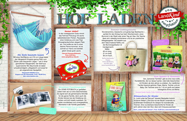 LK0420_010-011_Hofladen