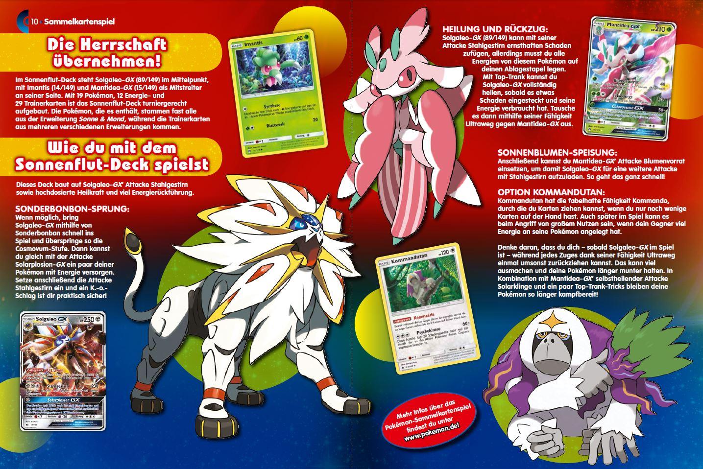 Pokemon-innen_3
