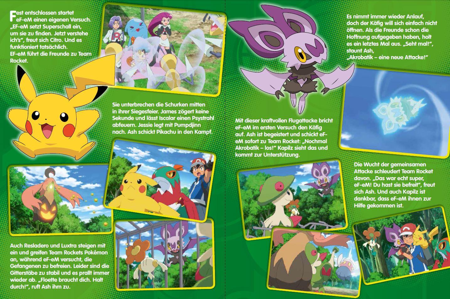 Pokemon-innen_4