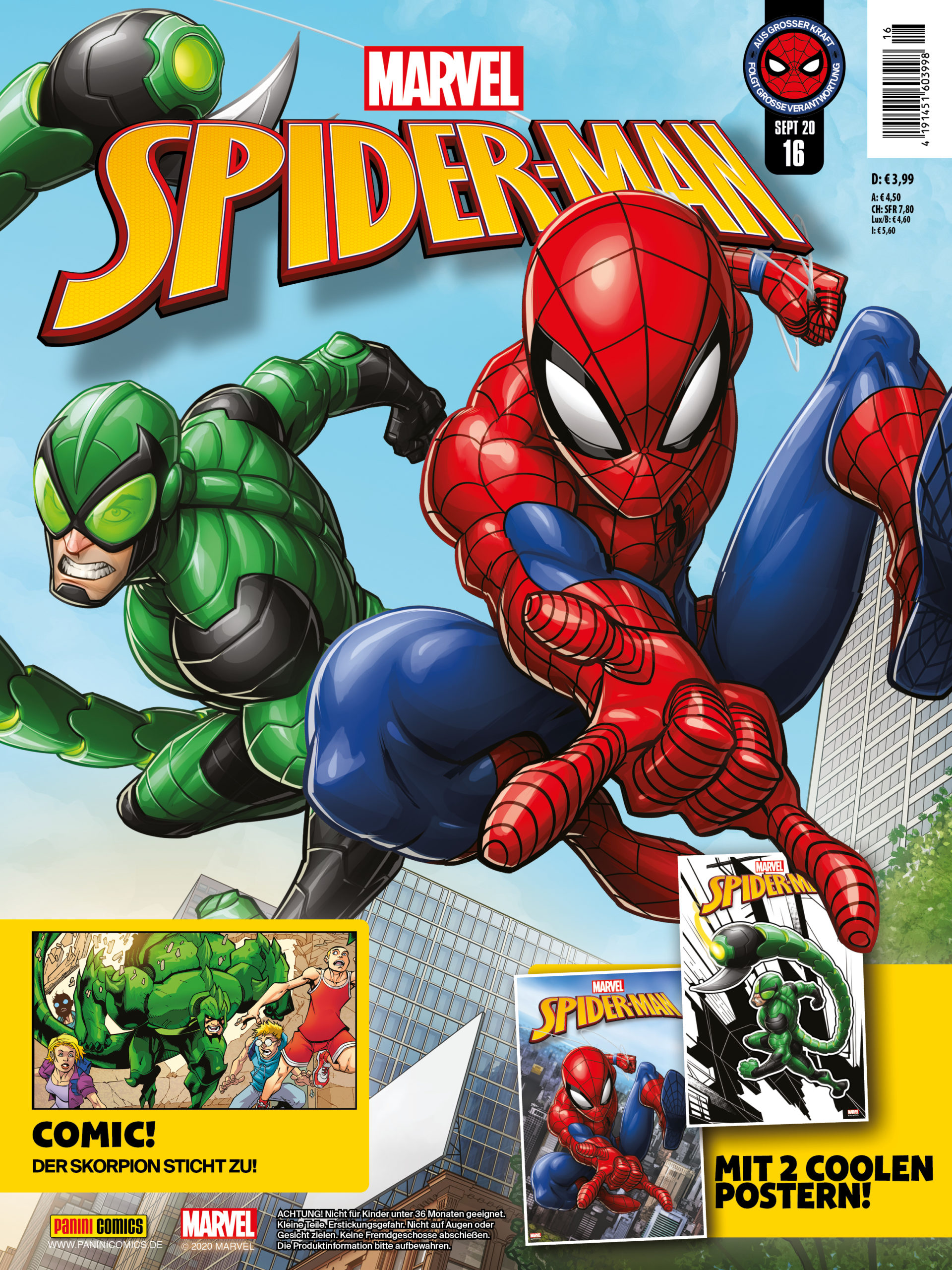 Spider-Man-2021_Cover