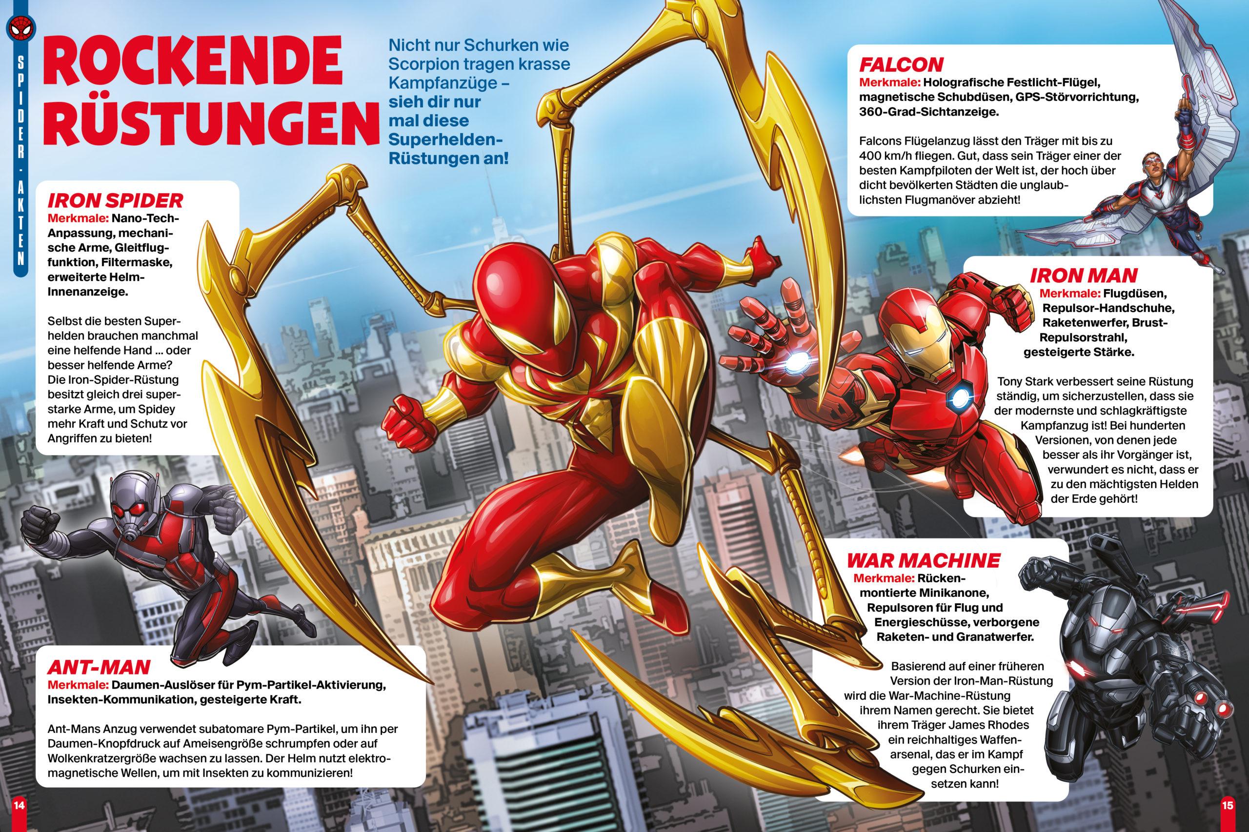 Spider-Man-innen_4