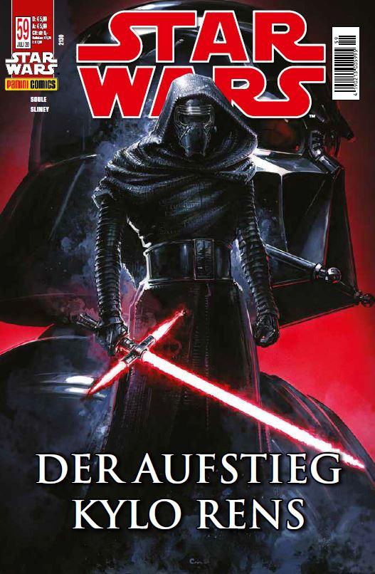 Star-Wars-Comic_2021_Cover
