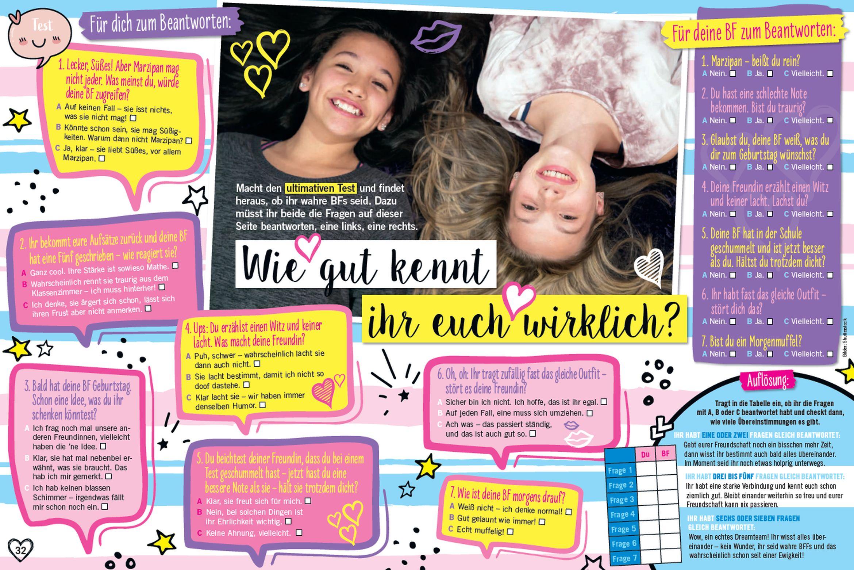 BFF_Magazin_Innenseite_2_1-21