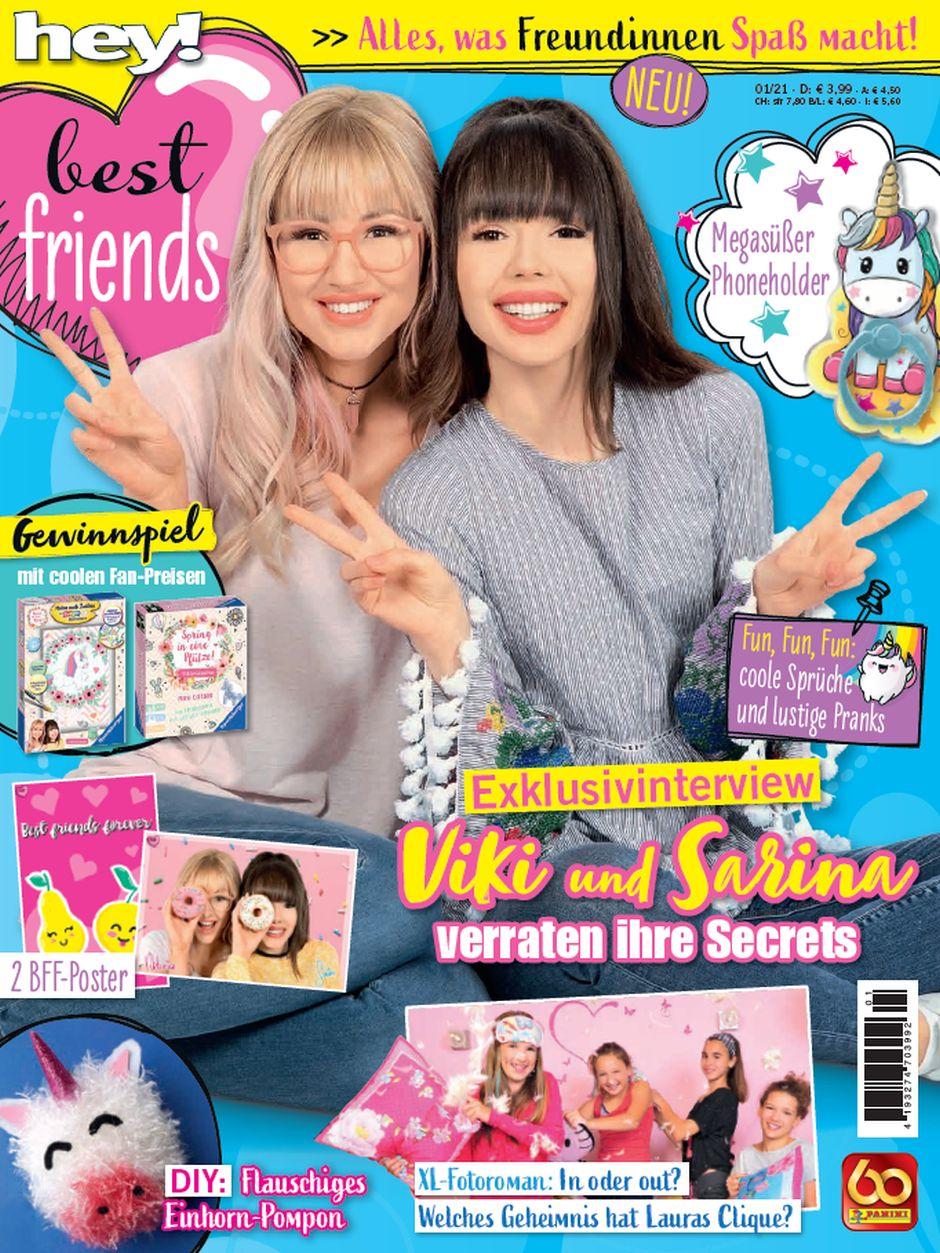 BFF_Magazin_Titel_1-21