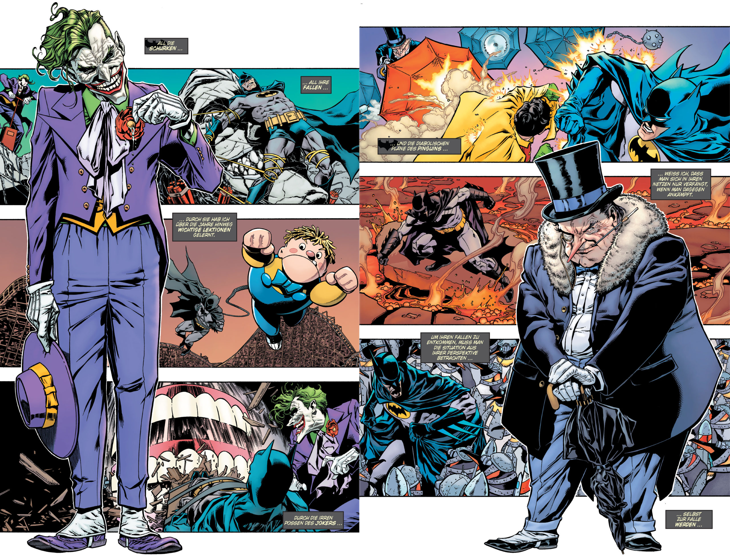 Batman_Detective_Innenseite_1
