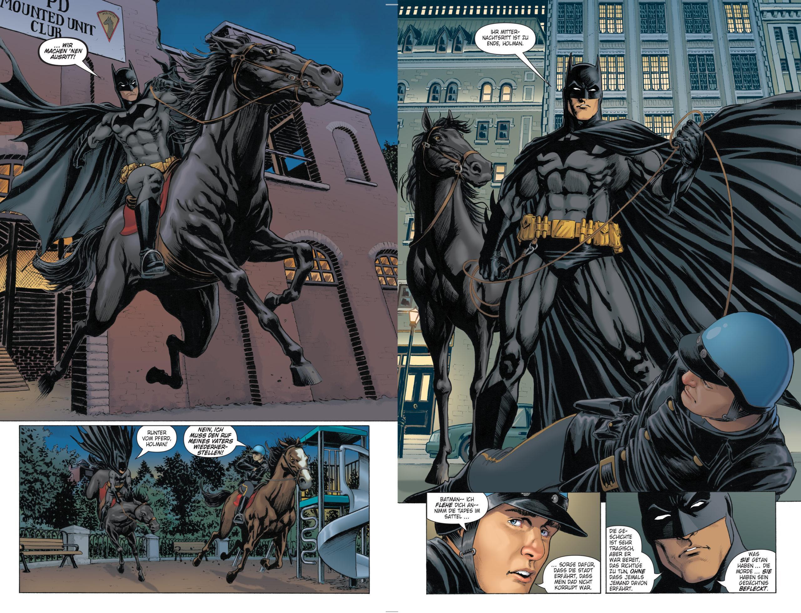 Batman_Detective_Innenseite_3