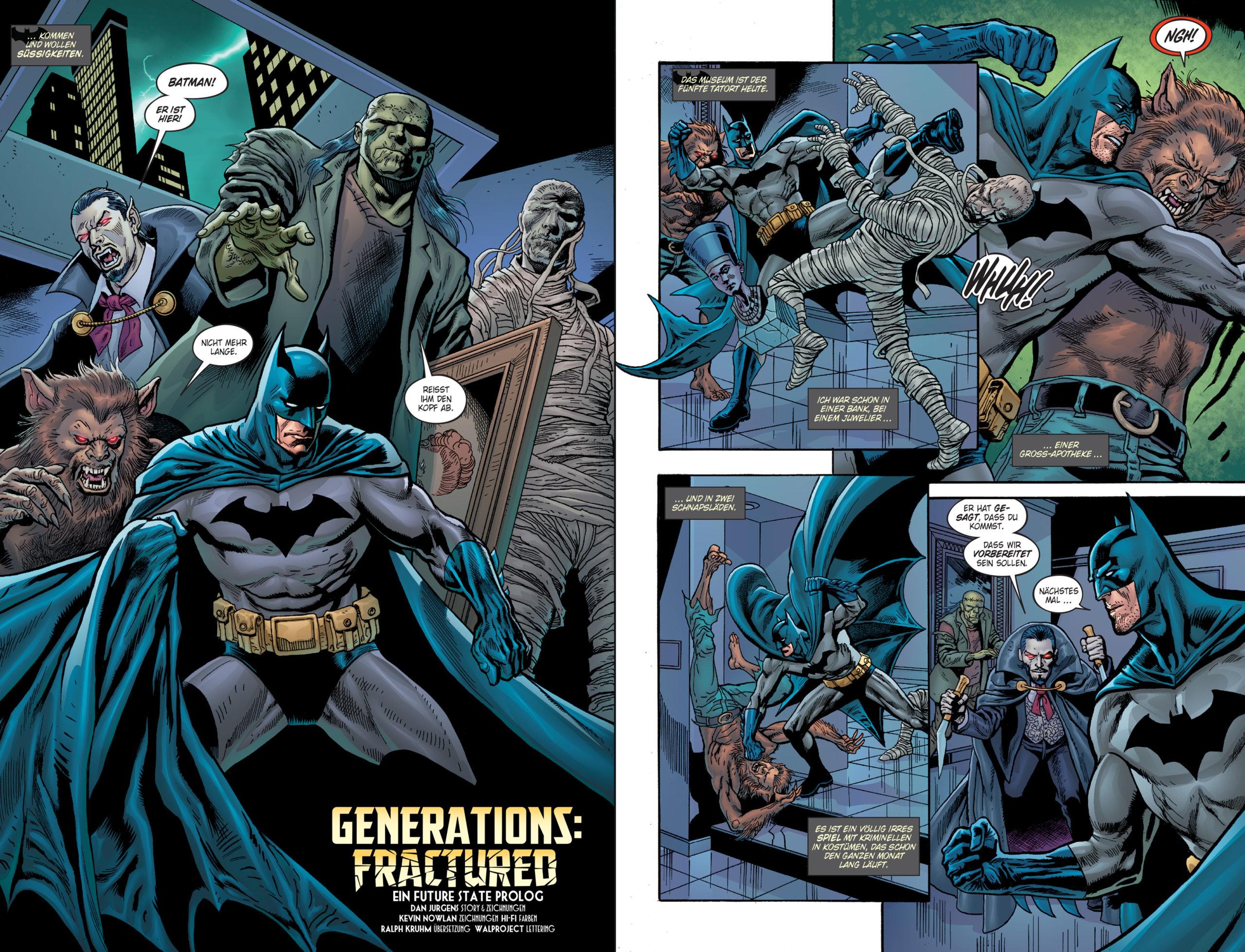 Batman_Detective_Innenseite_4
