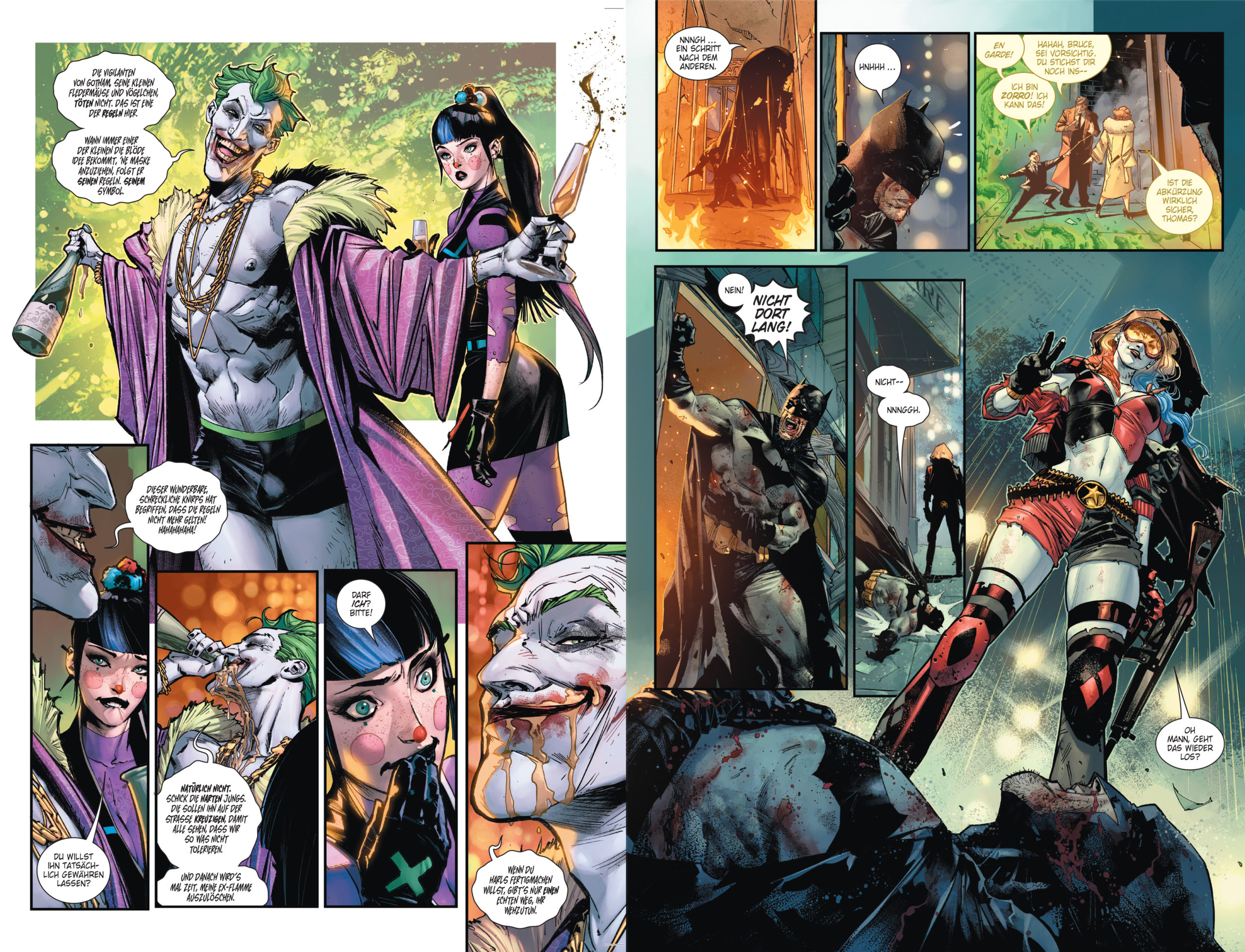 Batman_Innenseite_4
