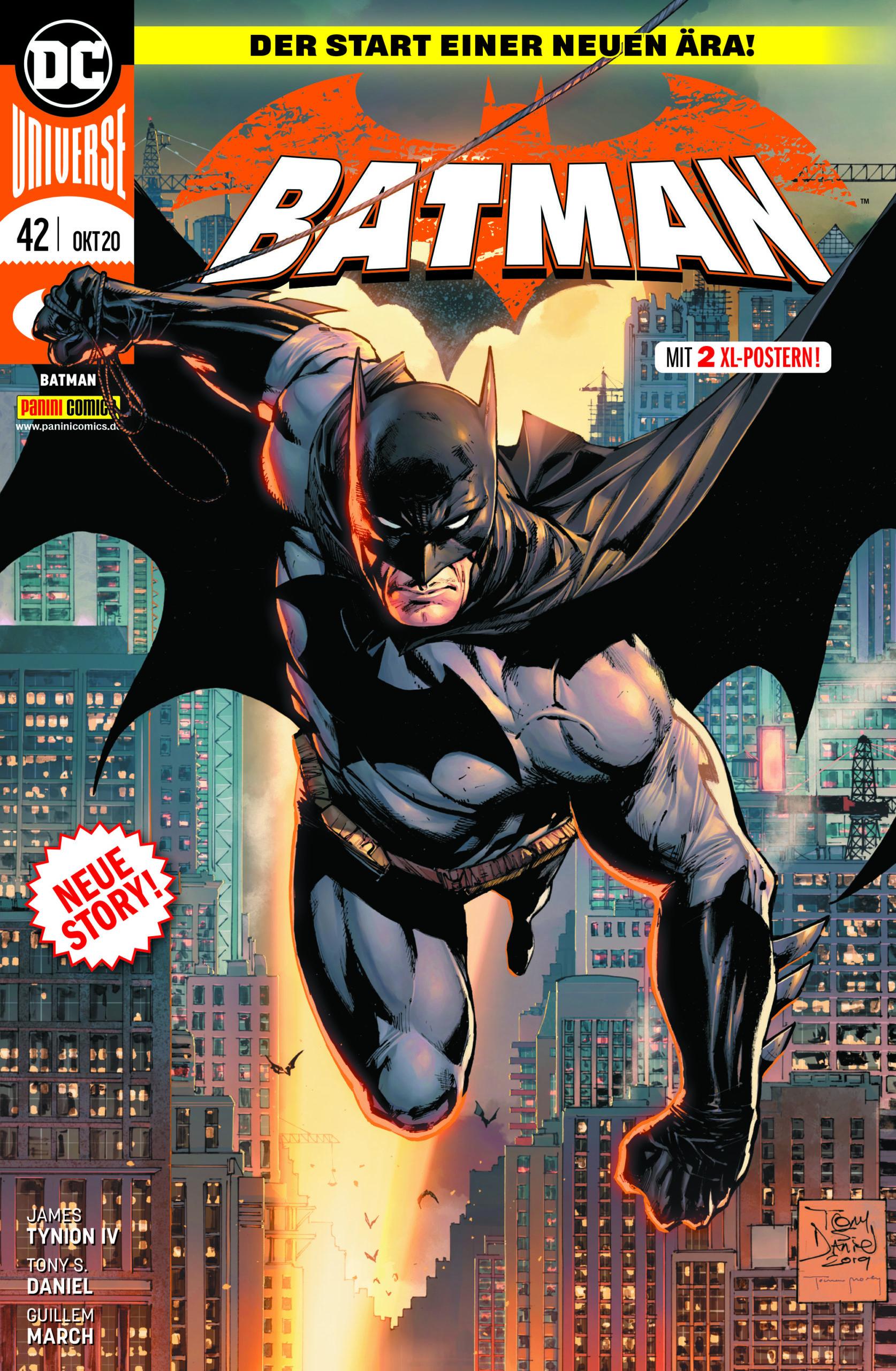 Batman_Titel_42