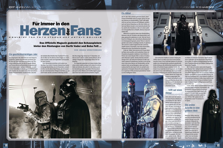 Das-offizielle-Star-Wars-Magazin-1-21_Innenseite_1