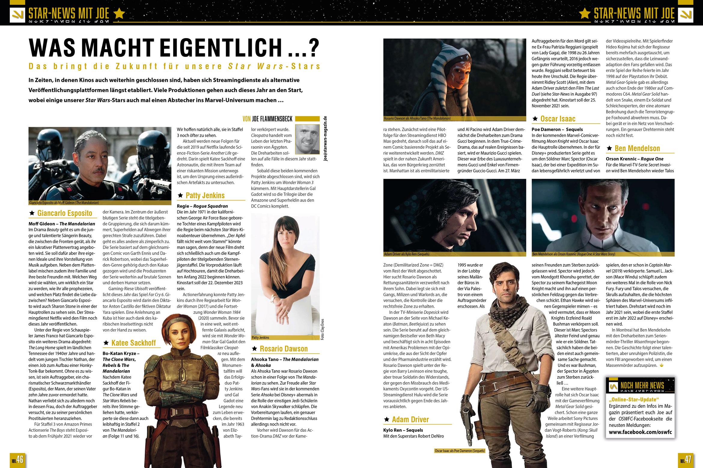 Das-offizielle-Star-Wars-Magazin-1-21_Innenseite_3