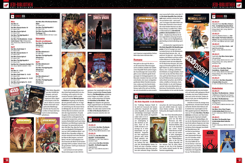 Das-offizielle-Star-Wars-Magazin-1-21_Innenseite_4
