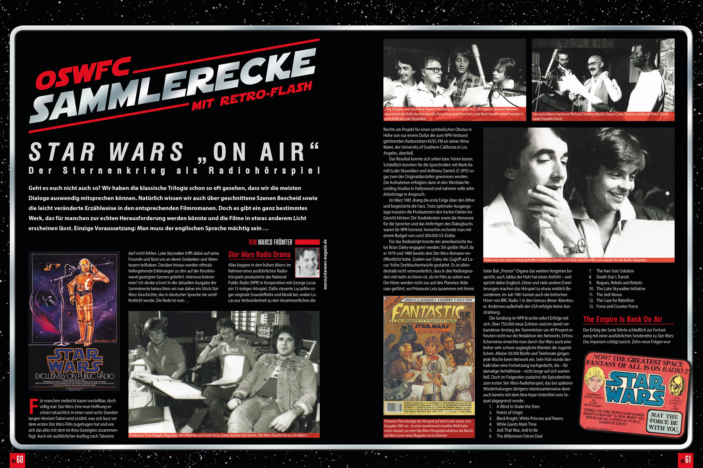 Das-offizielle-Star-Wars-Magazin-1-21_Innenseite_5