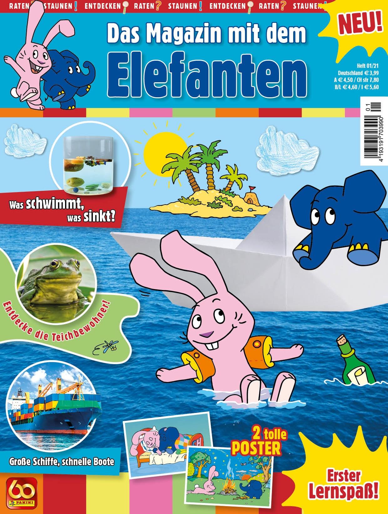 Das_Magazin_mit_dem_Elefanten_Titel_1-21