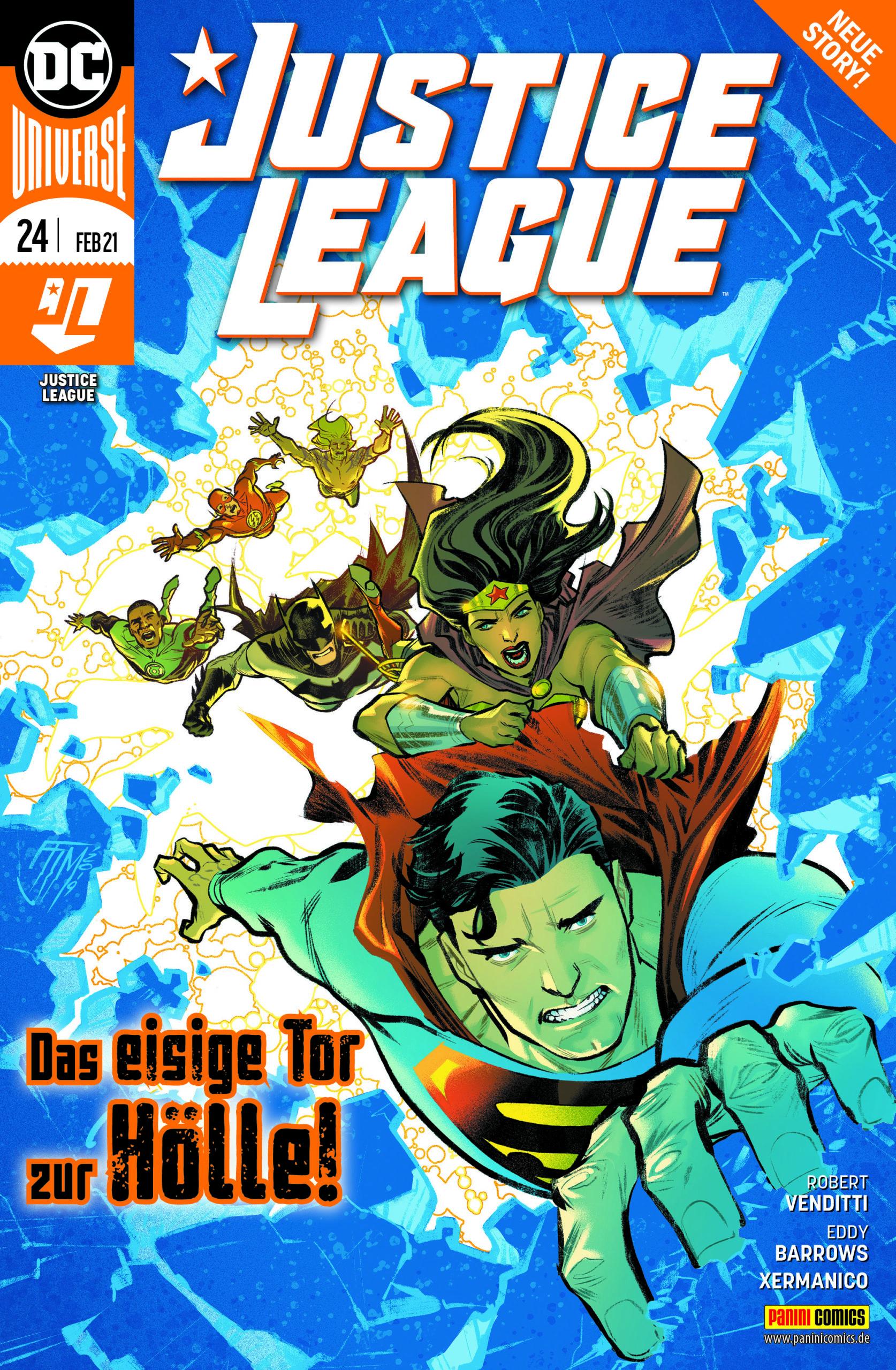 Justice_League_24_Titel