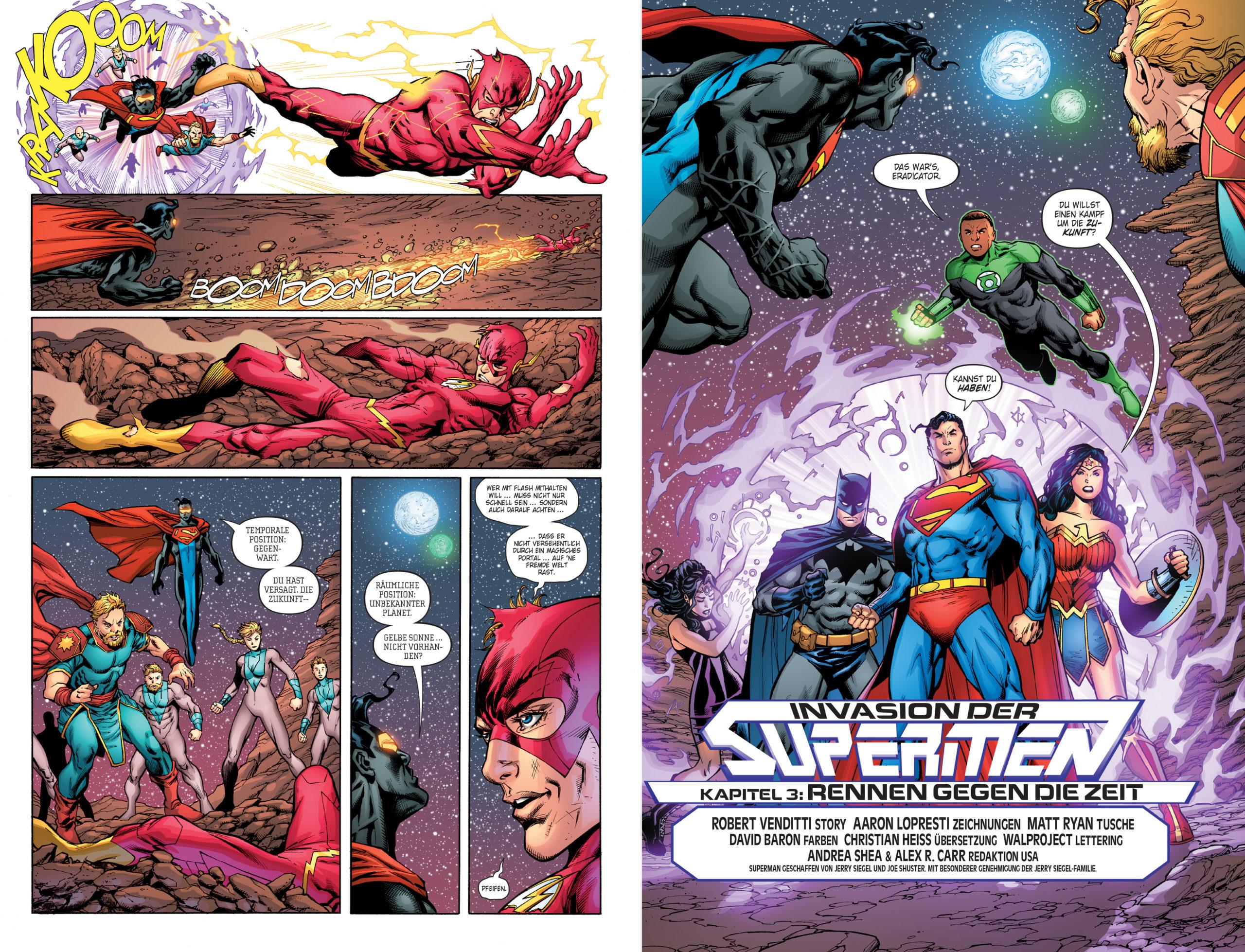 Justice_League_Innenseite_1