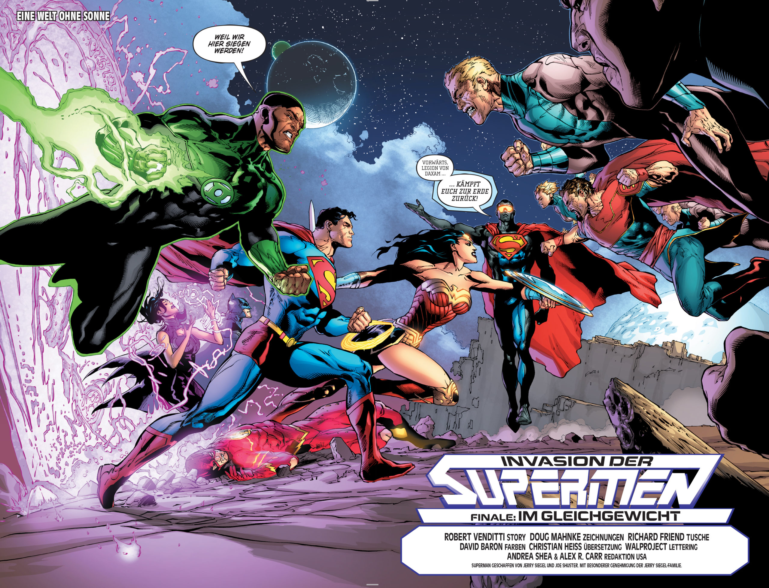 Justice_League_Innenseite_2