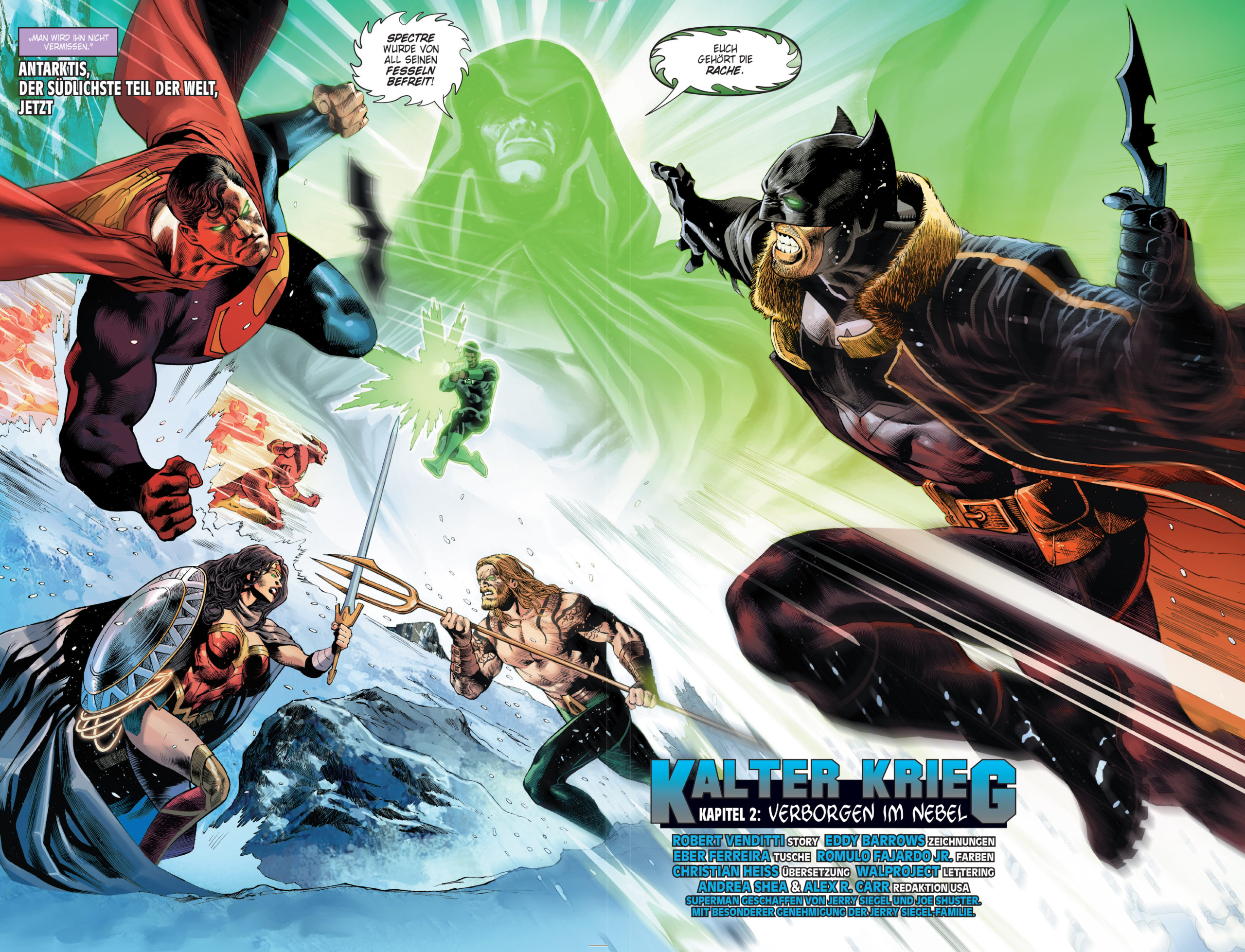 Justice_League_Innenseite_4