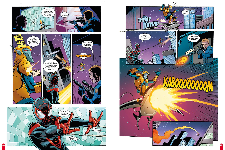 Spider-Man_19_Comic.indd