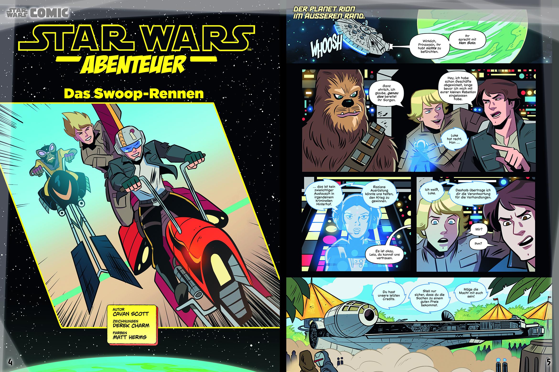 Star_Wars_Fun_and_Action_6-20_Innenseite_1