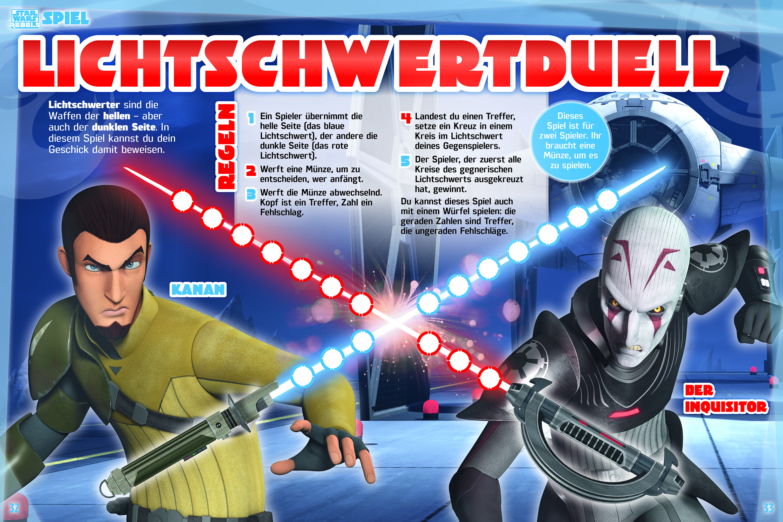 Star_Wars_Fun_and_Action_6-20_Innenseite_3