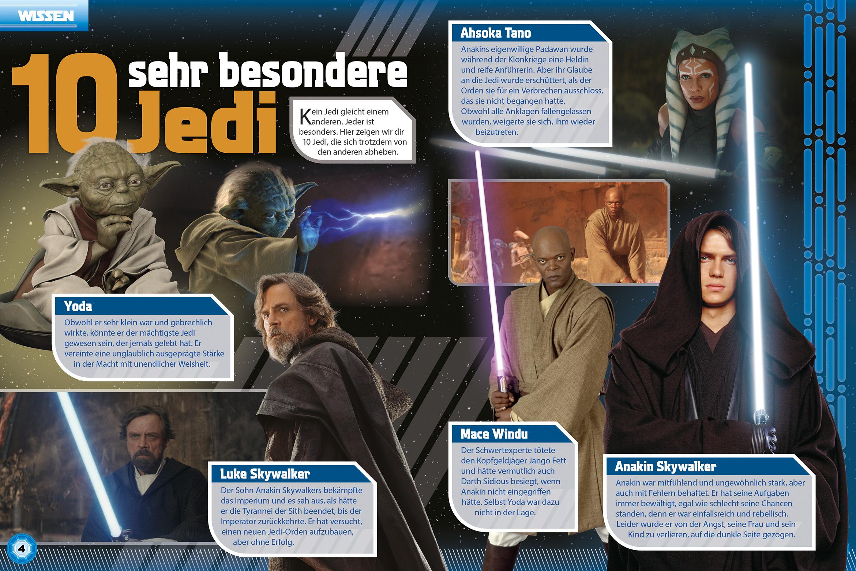 Star_Wars_Universum_2-21_Innenseite_1