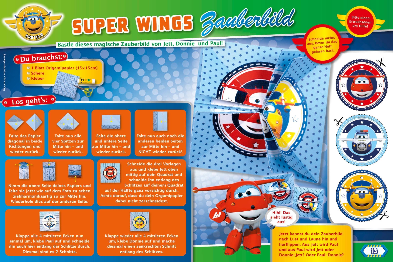 Super-Wings_3-21_Innenseite_2