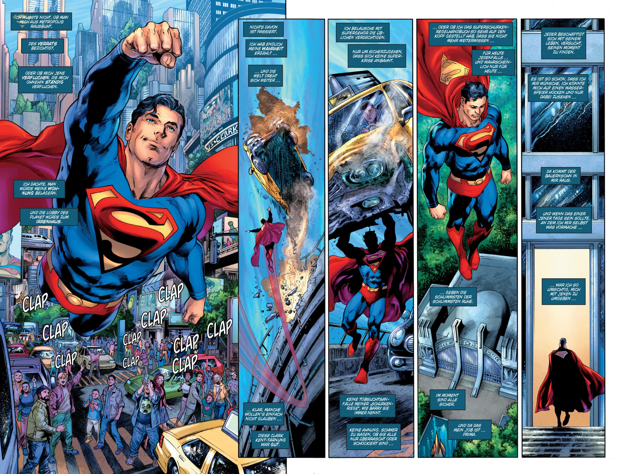 Superman_Innenseite_1
