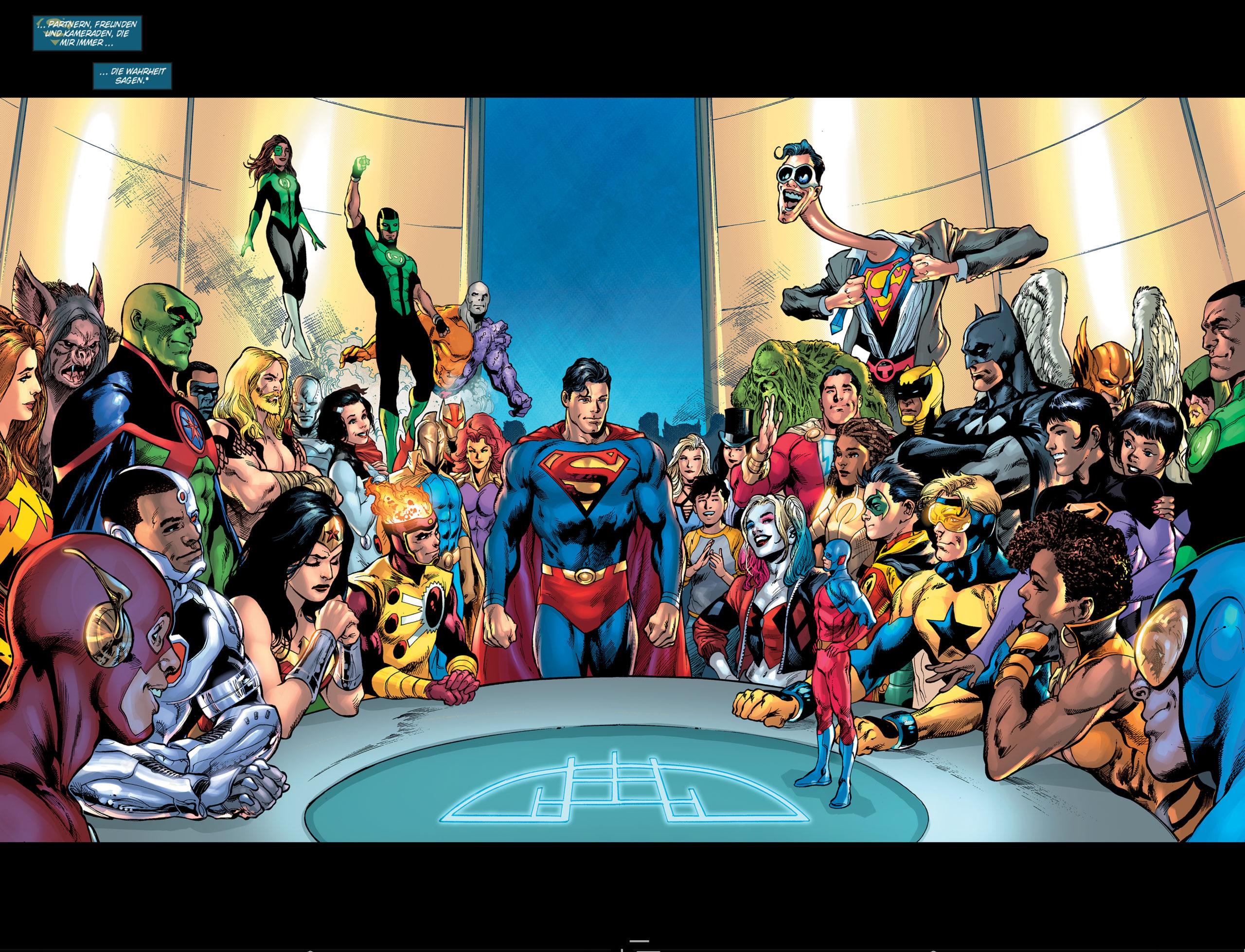 Superman_Innenseite_3