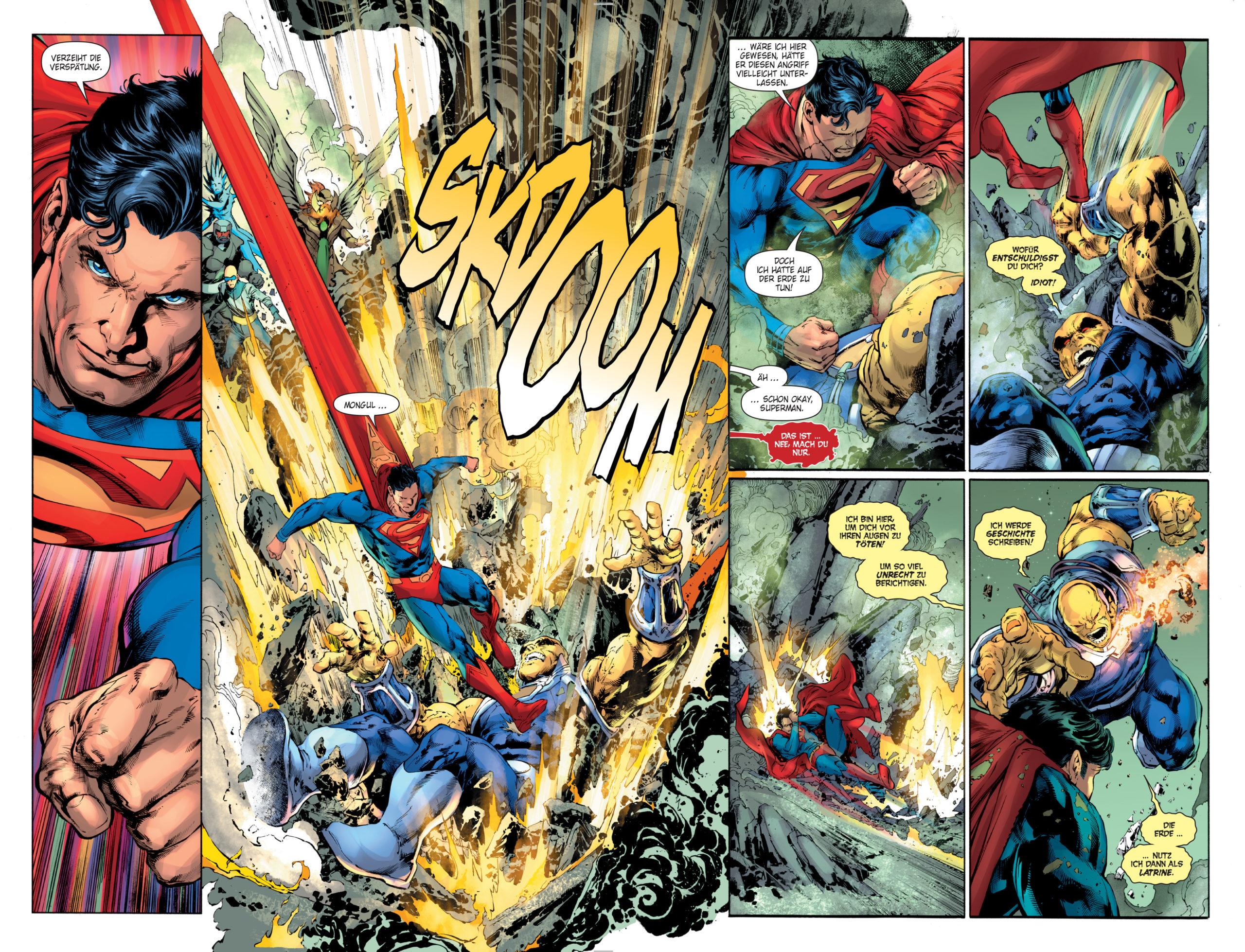 Superman_Innenseite_4