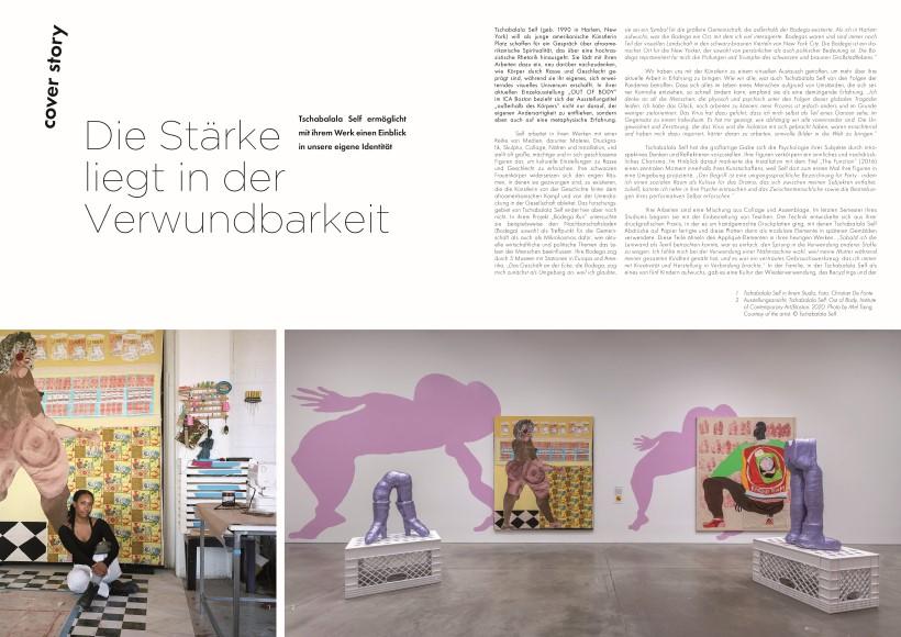 stayinart_Innenseite_Museum_1-1-21