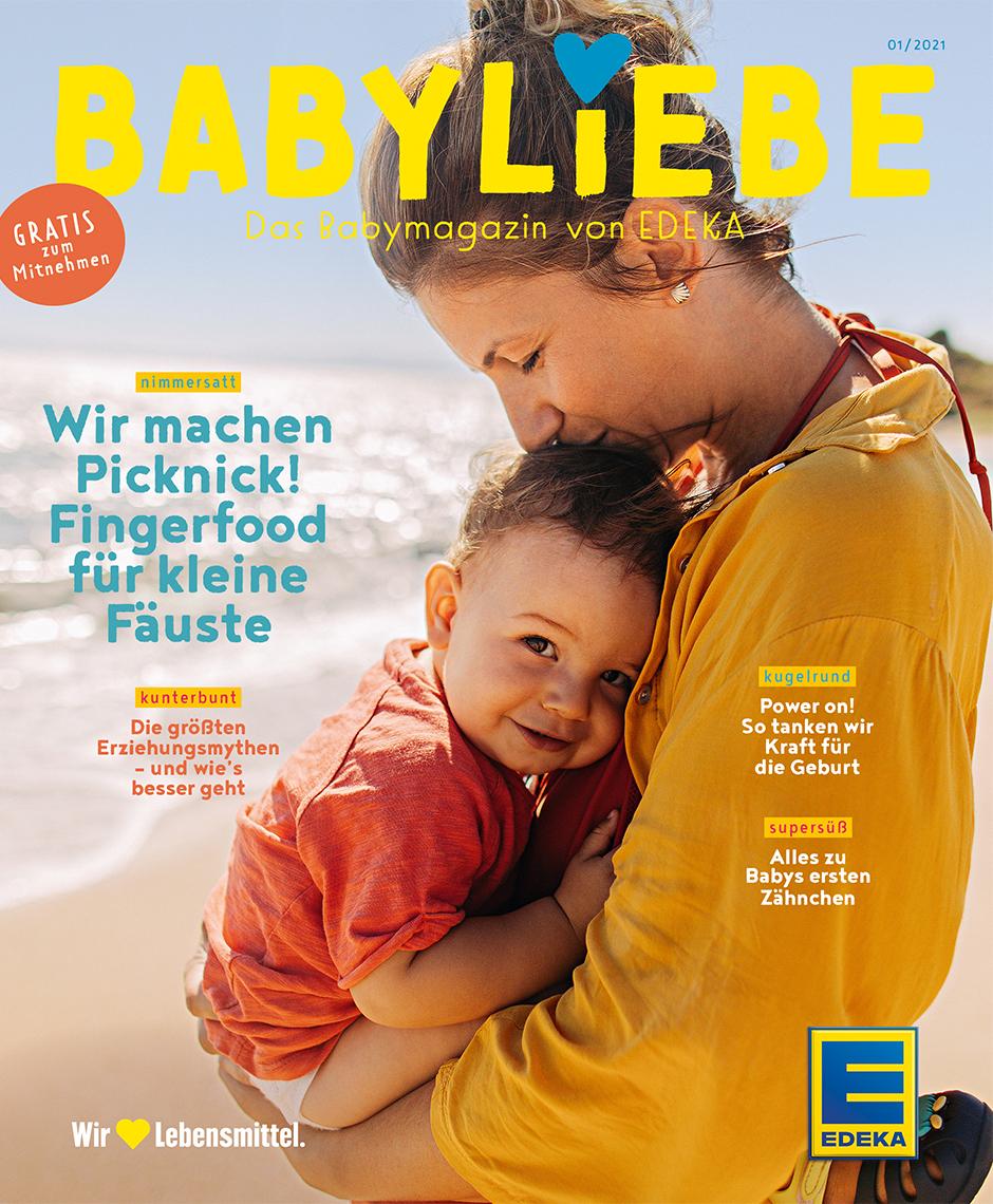 Titel_Babyliebe_1-21