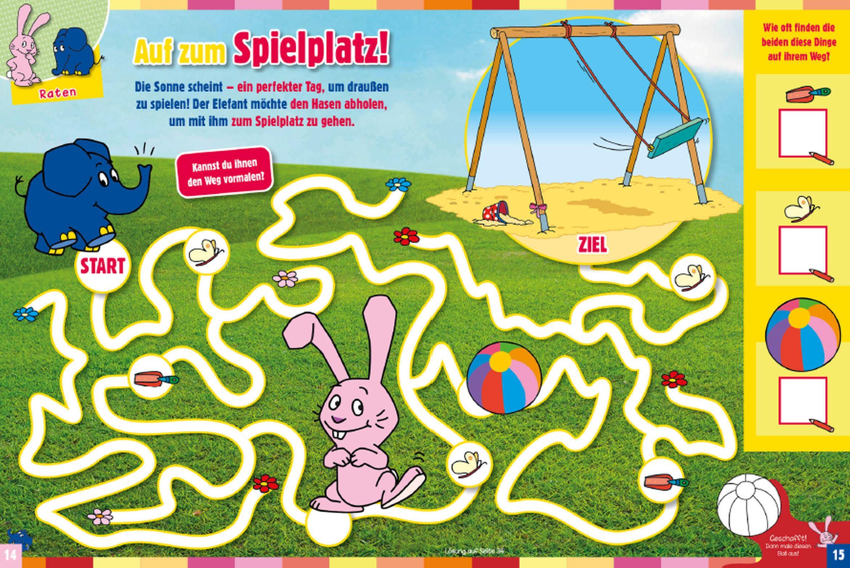 Das_Magazin_mit_dem_Elefant_1-21_Innenseite_1