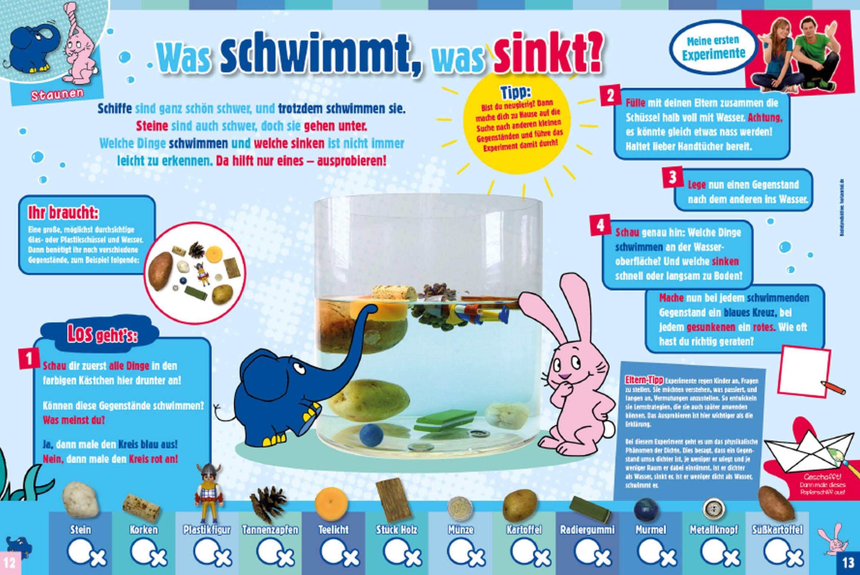 Das_Magazin_mit_dem_Elefant_1-21_Innenseite_3