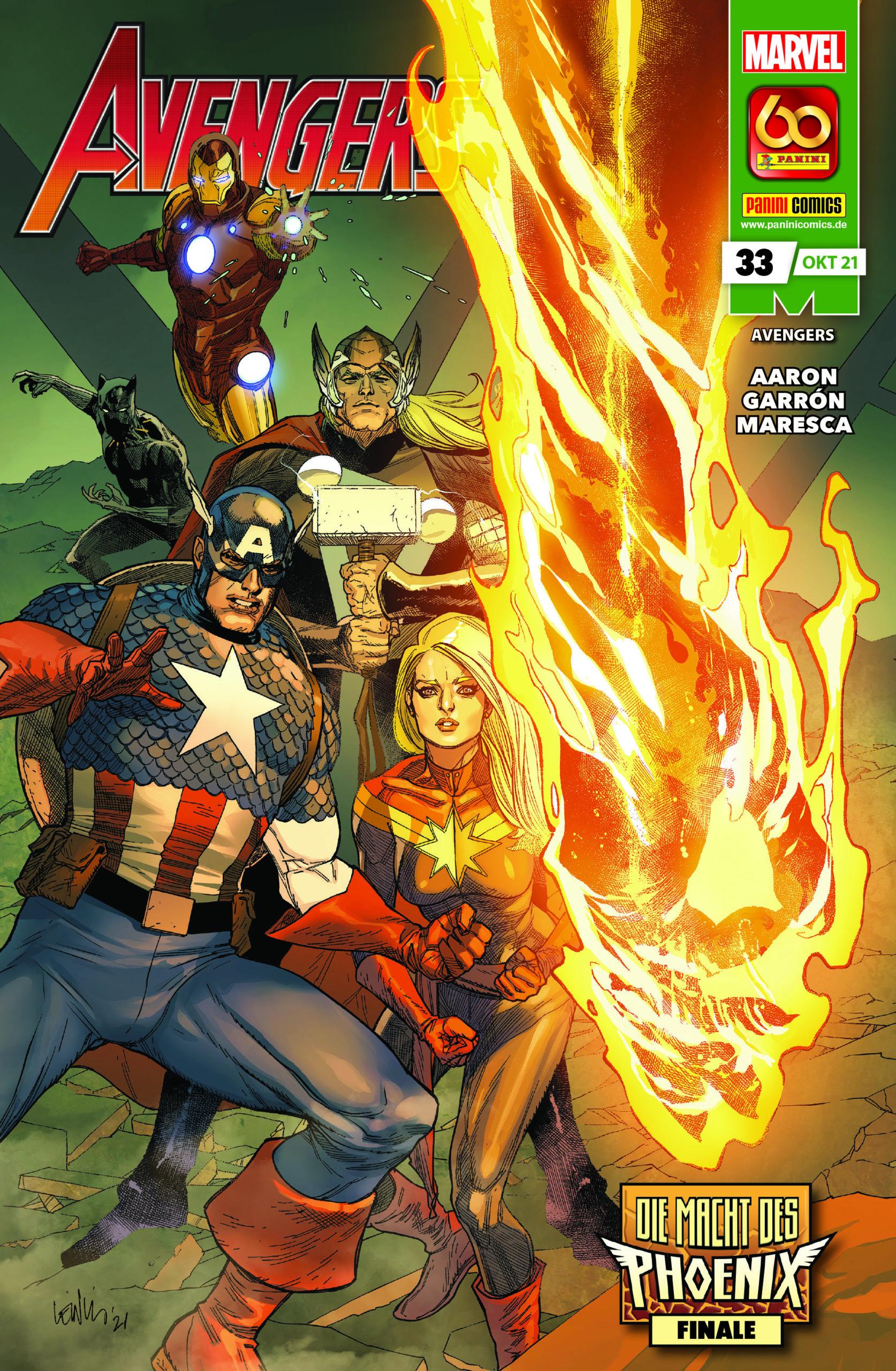 Avengers_Comic_Titel_2021