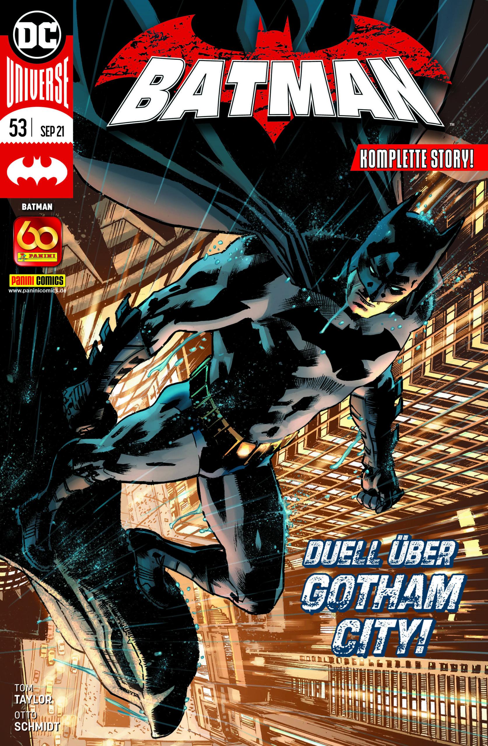 Batman_Comic_Titel_53_2021