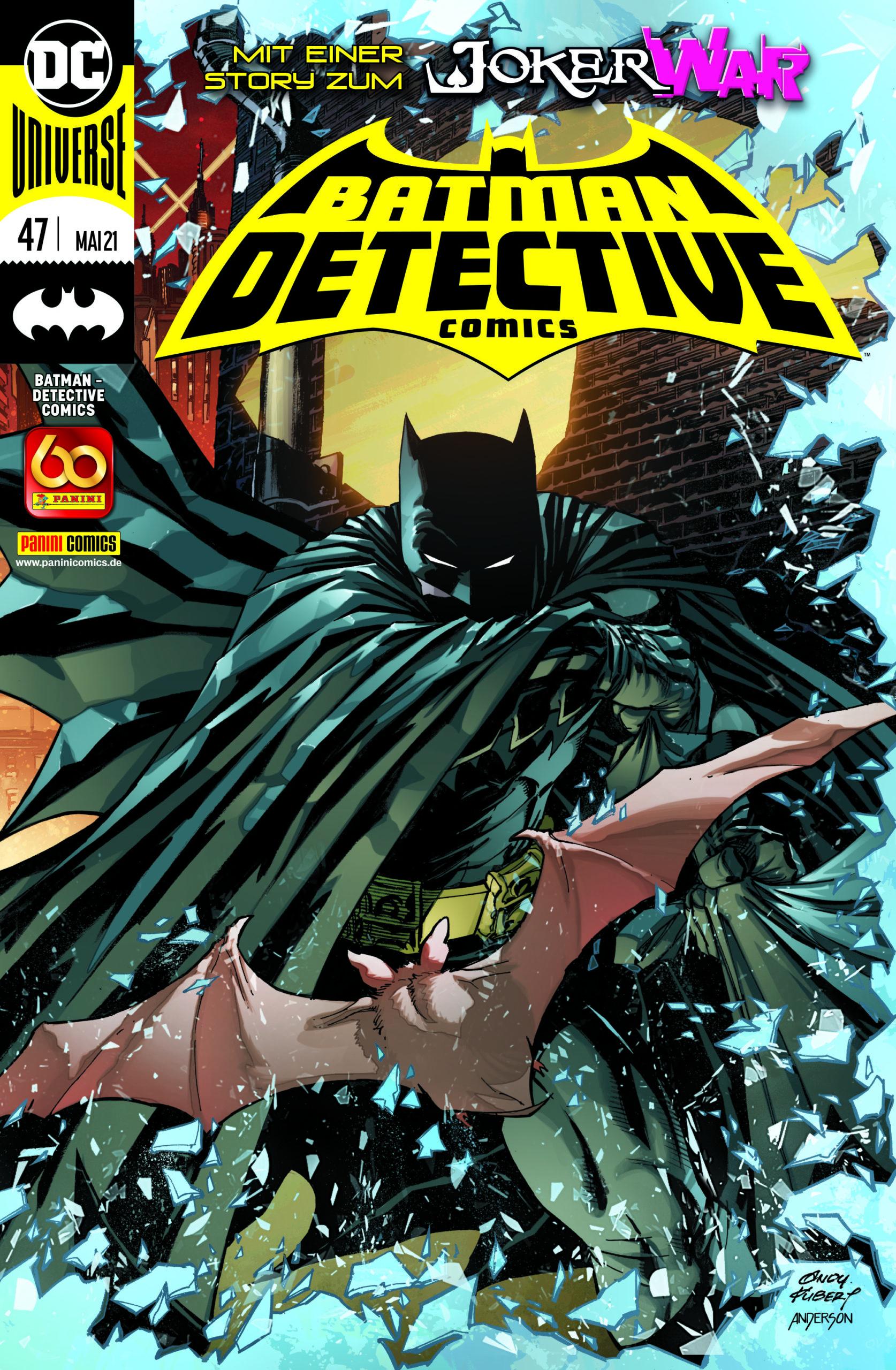 Batman_Detective_Comic_Titel_47_2021