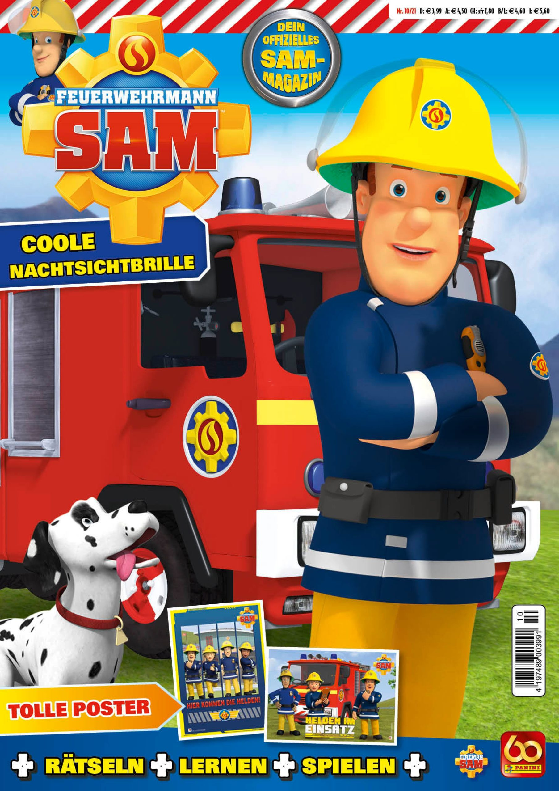 Feuerwehrmann_Sam_10-21_Titel