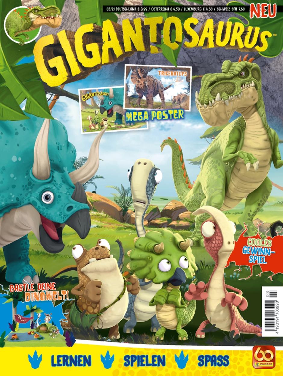 Gigantosaurus_3_21_Titel