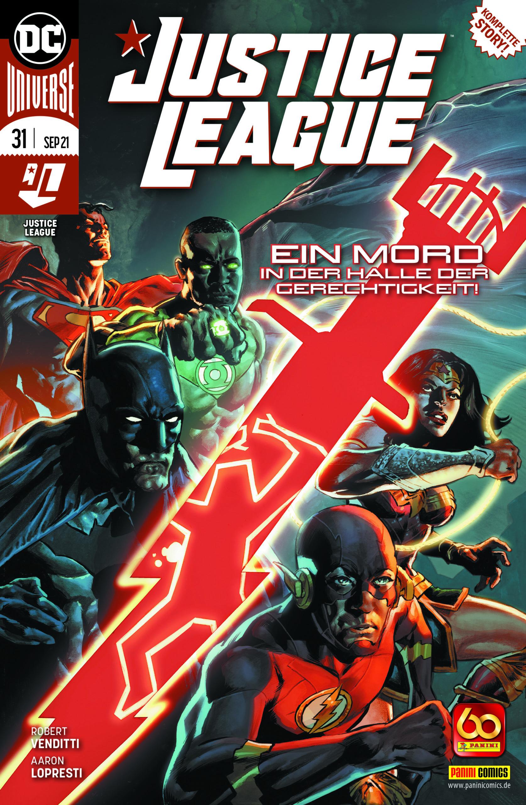 Justice_League_31_2021_Titel
