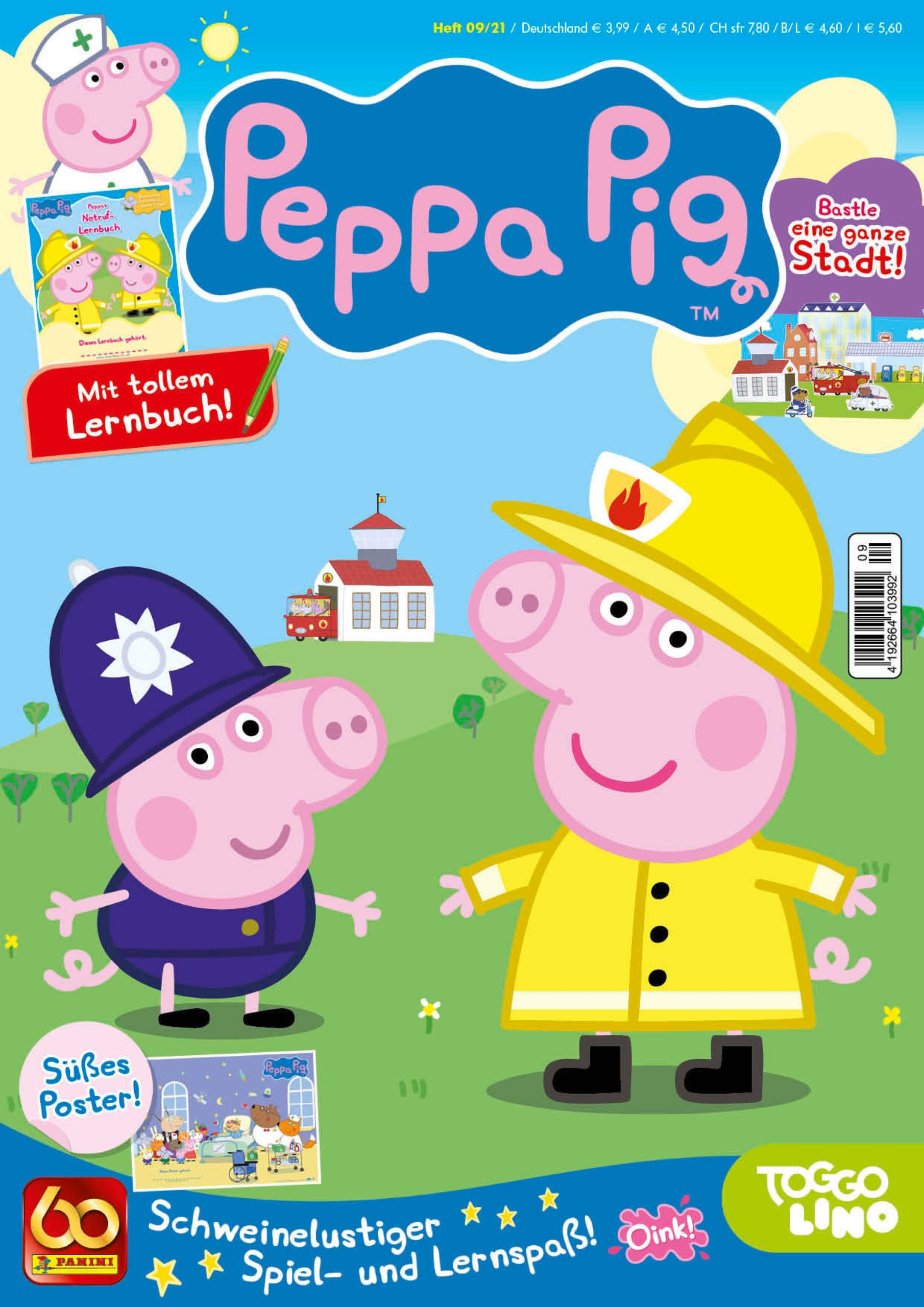 Peppa_Pig_09-21_Titel